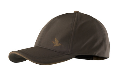 Seeland Winster Softshell Hat Baseball Cap Country Hunting/Shooting