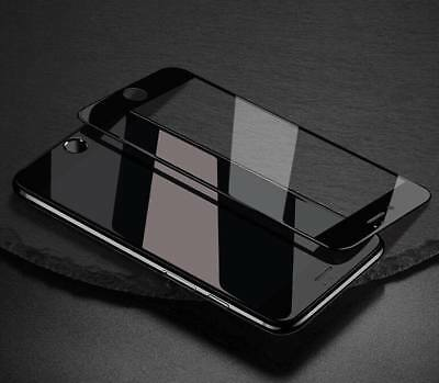 3D Panzer Glas für iPhone 7 Plus iPhone 8 Plus Panzerfolie Full Screen Curved 9H