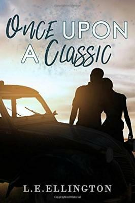 Once Upon a Classic: A Stevenson Family Story Paperback – Jan 6 2018