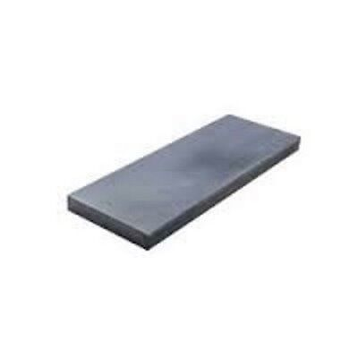 Mild Steel Flat Bar - Various Sizes x 300mm long - Grade 300 (AS3679.1)