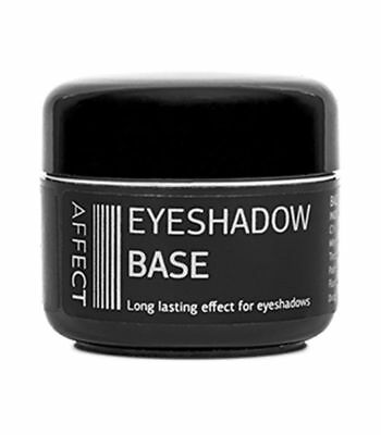 AFFECT Eyeshadow Base Lidschatten-Basis 5ml