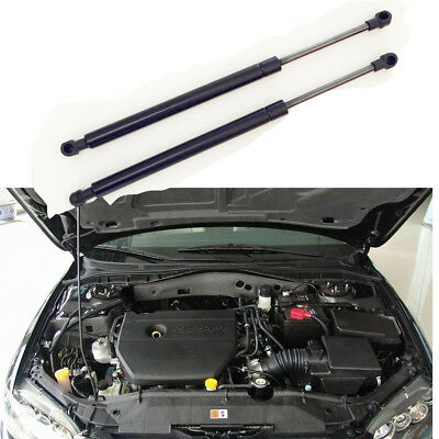 Car Trunk Gas Spring Hood Lift Supports Struts Shock For BMW 3 Series E90 New