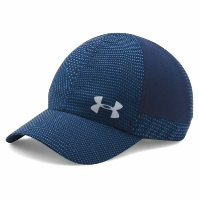 Under Armour | Damen | Fly By Av Cap | FlexfitCaps