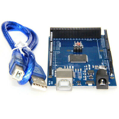MEGA 2560 R3 board for 3D Printer (Lot qty available)