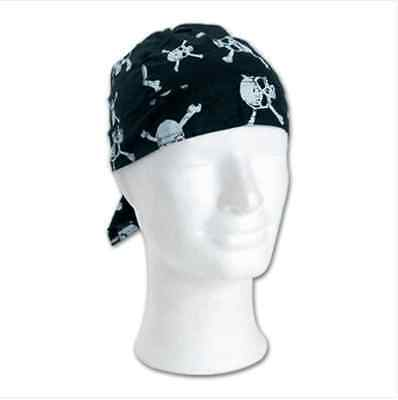PAÑUELO SHEMAGH HEADWRAPS SHEMAGS ALGODON 100/% 120X120 CMS 90145