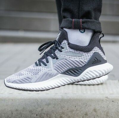 a71e62d4c7c Men s Adidas Alphabounce Beyond Sneaker Lifestyle Shoes CONTINENTAL OUTSOLE