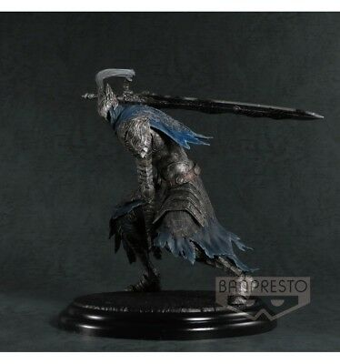 Banpresto Dark Souls Artorias The Abysswalker