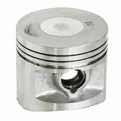 PISTON 110CC 52.4MM axe 13mm DAX SKYTEAM