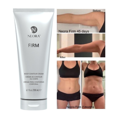Nerium Firming Body Contour Cream Miracle Anti-aging Proven Results 45%OFF SALE