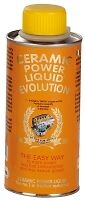CERAMIC POWER LIQUID EVOLUTION CPL 400 ml- Liquido Ceramico TRATTAMENTO CERAMICO
