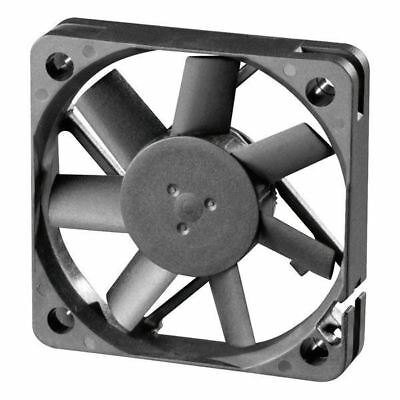 SUNON® EE50100S1-000U-999 DR Brushless Axial Fan 5V DC 50 x 50 x 10mm