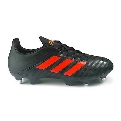 Adidas Malice SG Adult's Boots