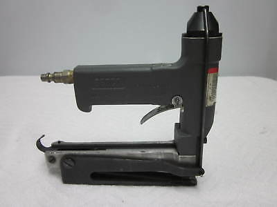 Senco DFP Pneumatic Plier Stapler Model D