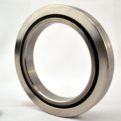 IKO CRBH20025AUUC1 Inch, Cross Roller Bearing FACTORY NEW!