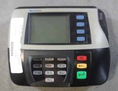 VeriFone MX830 Pinpad Buypass Firstdata (M090-307-03-RB)