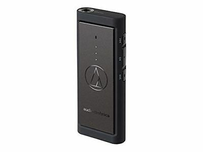 AUDIO TECHNICA Bluetooth Headphone Amplifier AT-PHA55BT / AIRMAIL with TRACKING