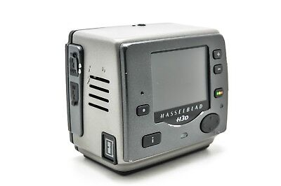 Hasselblad H3D-39 Digital Back Only - DC57074074