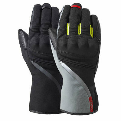 Spidi Norther H2Out Handschuhe