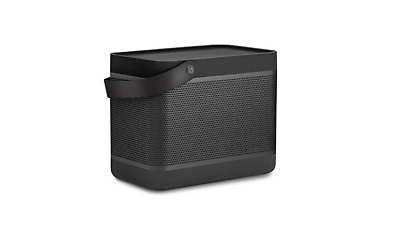 B&O PLAY by Bang & Olufsen Beolit 17 Wireless Bluetooth Speaker (Stone Grey) NEW