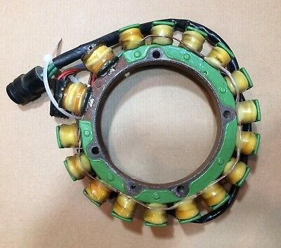 Yamaha 150HP 200hp 225HP 250HP Outboard Stator OX66 61A-85510-02-00