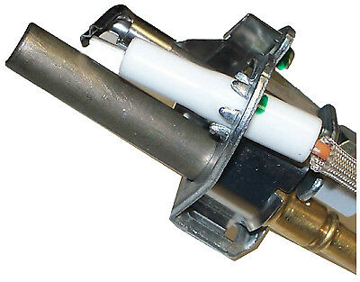 Thermopile Assembly Fits 301 SER. Liquid Propane std Tank Water Heater, Reliance