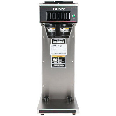 Bunn CW15-APS Airpot Commercial Coffee Brewer SHIPPING AVAILABLE IN US