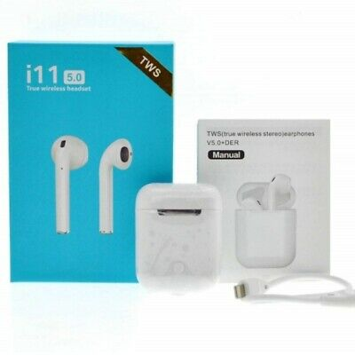 Bluetooth-Earbud-Headset-Wireless-Earphone-Headphone-for-Samsung-S8/iPhone X/8/7