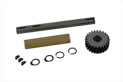 Oil Pump Drive Shaft Kit,for Harley Davidson motorcycles,by V-Twin