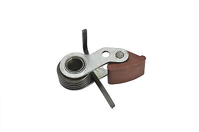Primary Cam Drive Chain Tensioner,for Harley Davidson motorcycles,by V-Twin