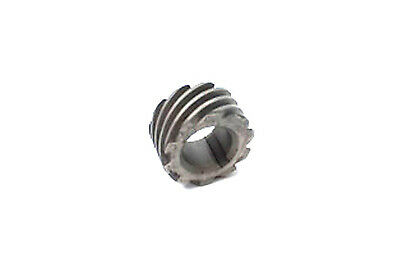 Oil Pump Drive Gear,for Harley Davidson motorcycles,by V-Twin