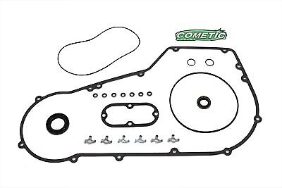 Cometic Primary Gasket Kit,for Harley Davidson motorcycles,by Cometic