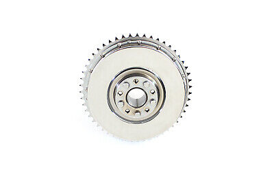 Rear Hydraulic Brake Drum Chrome,for Harley Davidson motorcycles