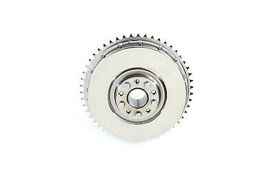 Rear Hydraulic Brake Drum Chrome,for Harley Davidson motorcycles,by V-Twin