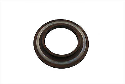 Transmission Clutch Gear Bearing Race,for Harley Davidson,by V-Twin
