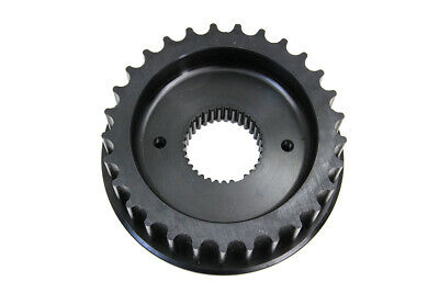 BDL Front Pulley 29 Tooth,for Harley Davidson,by V-Twin