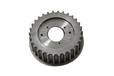 Front Pulley 30 Tooth,for Harley Davidson motorcycles,by V-Twin