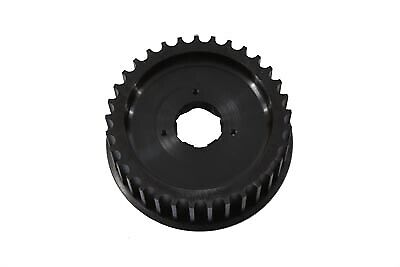 Front Pulley 33 Tooth,for Harley Davidson motorcycles,by V-Twin