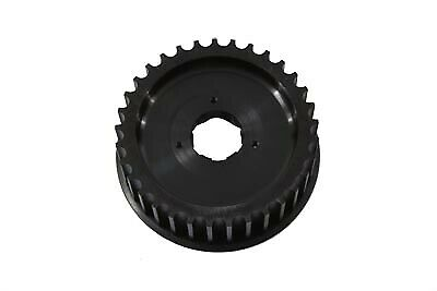 Front Pulley 33 Tooth,for Harley Davidson,by V-Twin