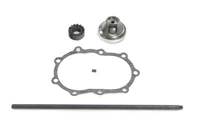 Replica Clutch Throw Out Bearing Kit,for Harley Davidson motorcycles,by V-Twin