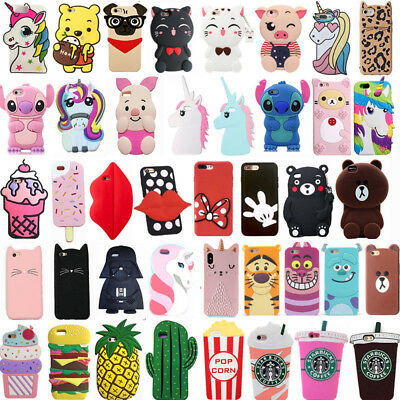 For Samsung Galaxy Grand Prime G530 G5308W G530H Soft Hot 3D Phone Case Covers
