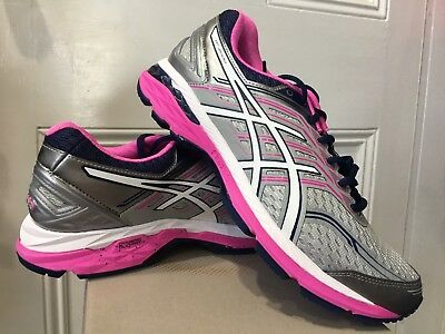 ASICS GT-2000 5 / 2E ( EXTRA WIDE) WIDTH (Womens) **LAST SIZES**