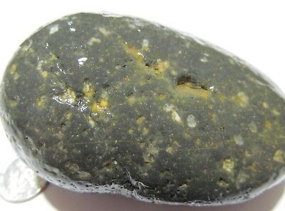 RAW ,ROUGH, UNKNOWN, NATRUAL GREEN,ROCKs, STONEs, 260.0gr