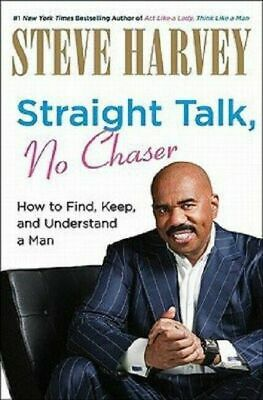 Jump by Steve Harvey Book Take the Leap of Faith Achieve Your Life of Abundance