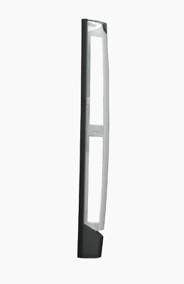 Sensormatic Door Max EAS Clear Acrylic Self-Contained Pedestal Anti Theft System