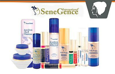 SenseCosmetics by Senegence BUY ANY 2+ GET EXTRA 5% LOWEST PRICE
