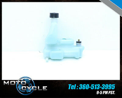 2001 Honda Elite Sa50 50Sr Oil Tank Reservoir Level Switch Bottle 50 01 H53