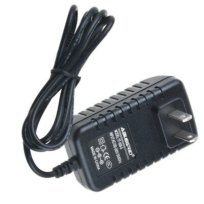 ABLEGRID AC Adapter Charger for BOSS DM-2W Special Waza Craft Delay Pedal Power