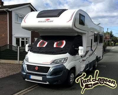15 fiat ducato camping car 2006 2014 roue de secours 215 70 r15 pneu cric eur 148 07. Black Bedroom Furniture Sets. Home Design Ideas
