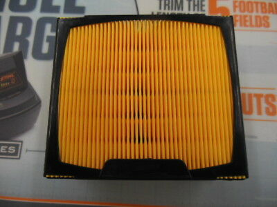 New Air Filter For Husqvarna K760 Concrete Saw Part # 525470601, 525470602