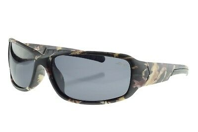 088ec68324 Xloop Mens Polarized Sunglasses Camouflage Camo Hunting Fishing PZX3612  COLOR